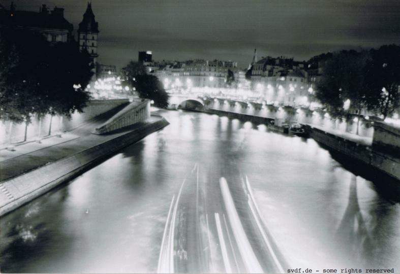 la_seine_la_nuit
