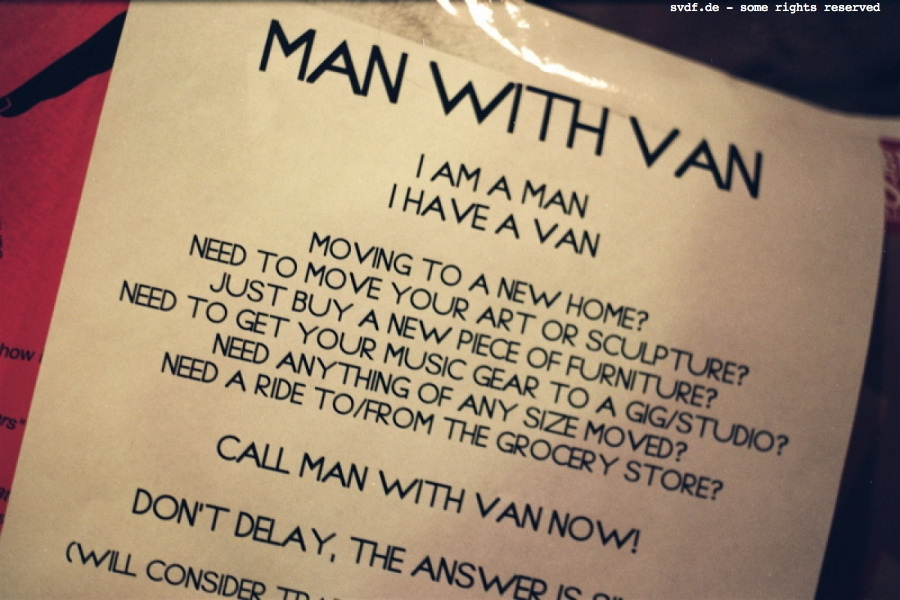 man_with_a_van