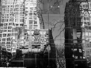 newyork_fassade